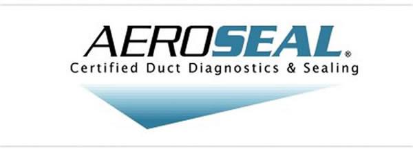 aeroseal-duct-sealing